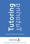 Tutoring - W poszukiwaniu metody kształcenia liderów