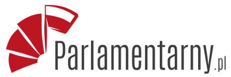 Parlamentarny.pl - logo