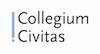 Collegium Civitas – logo