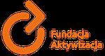 Fundacja Aktywizacja – logo
