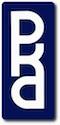 Polska Komisja Akredytacyjna – logo