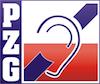 Polski Zwiazek Gluchych – logo
