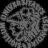 University of Iceland – logo