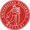 University of Oslo – logo