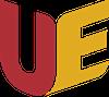 Uniwersytet Ekonomiczny Wroclaw – logo