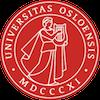University of Oslo – logo