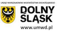 Urzad Marszalkowski Wojewodztwa Dolnoslaskiego – logo