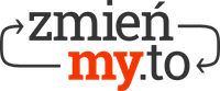 mienmy.to – logo