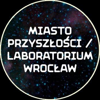 Miasto Przyszlosci – Laboratorium Wroclaw – 02