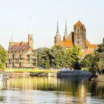 Wrocławskie rady osiedli – zbędny balast czytylkodopoprawki?