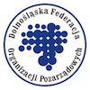 dfop-logo